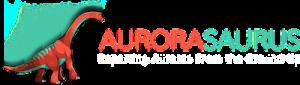 main-logo.db7449e059b1