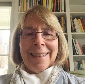 Janice Mokros